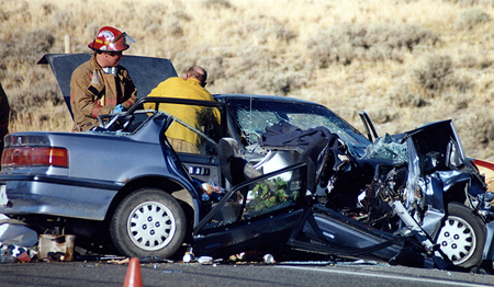 effects of driving drunk essays